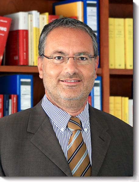 Wattens (Österreich), Tirol, Kanzlei Dr. Nader Mahdi, Bahnhofstraße 21, Dr. Nader Mahdi